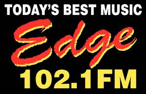 Edge 102.1 FM sponsors Carnival